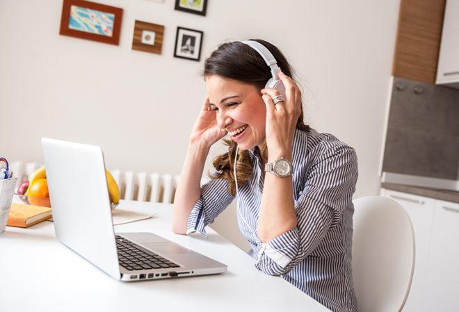 Haal het maximale uit Unified Communications binnen je IT-werkplek