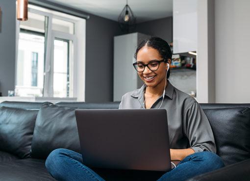 Zeven redenen waarom Microsoft 365 het kloppende hart van je digitale werkplek vormt
